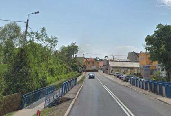 Wielkopolska. Będzie nowy most na DK-12 w Jaraczewie
