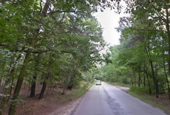 Rezerwa na drogi podzielona. W sumie 336 mln zł