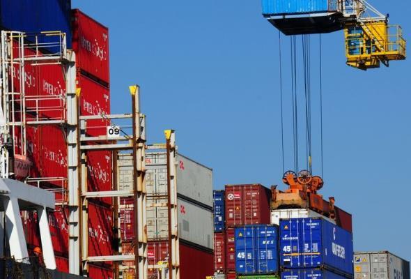 Deklaracja COVID-19 światowych portów. Wśród nich Porty Szczecin i Świnoujście