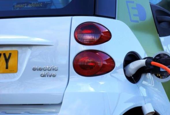 150 mln dopłat na pojazdy elektryczne. Niedługo nabór wniosków