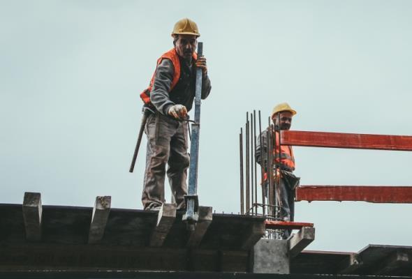 Jak udowodnić wpływ pandemii na kontrakt budowlany?