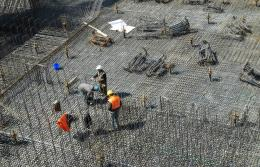 Budownictwo drogowe i kolejowe w lepszej sytuacji niż inne sektory. Trzeba trzymać obrany kurs