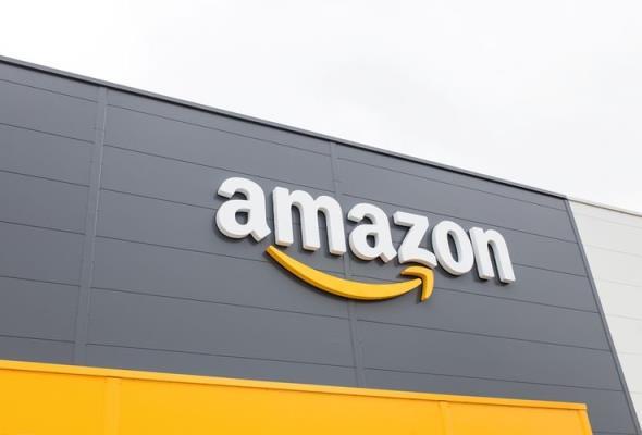 Amazon kontynuuje inwestowanie w pojazdy autonomiczne