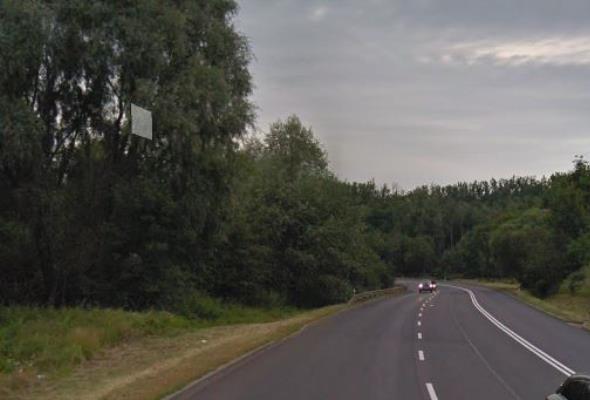 Jest 40 mln zł na poprawę bezpieczeństwo ruchu drogowego