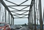 Skanska wykona most przez Wartę w Rogalinku