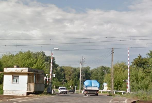 Nie będzie tunelu w Łowiczu. Miasto odstąpiło od umowy z PKP PLK