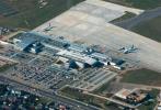 Poznań Airport: Liczymy na sporą frekwencję