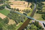 Most w Tryńczy przejdzie remont. Ogłoszono przetarg