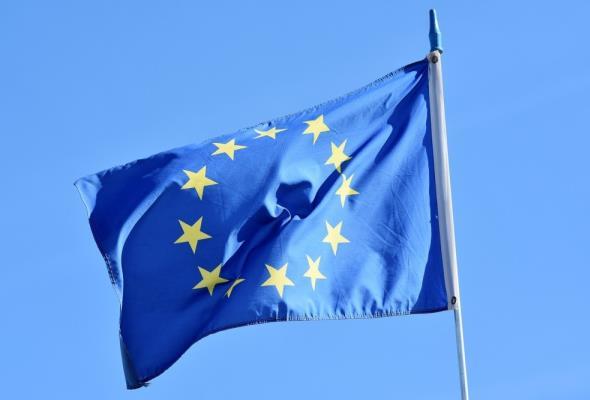 W piątek startuje unijny szczyt ws. budżetu na lata 2021–2027