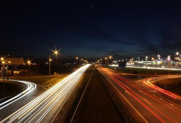 Firmy transportowe walczą o zlecenia niskimi cenami. Wzrasta nieuczciwa konkurencja