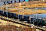 Jedwabny Szlak: Lipiec kolejnym dobrym miesiącem dla UTLC ERA