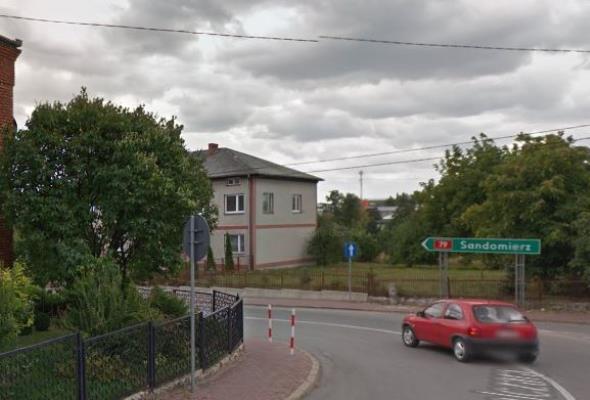 Wiadomo ile może kosztować budowa obwodnicy Lipska