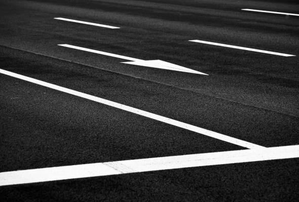 GDDKiA zapewnia, że nie oszczędza na utrzymaniu dróg