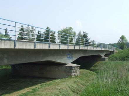Powstanie nowy most w ciągu DK-40