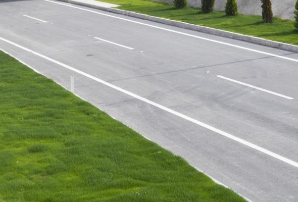 Branża betonowa liczy na infrastrukturę