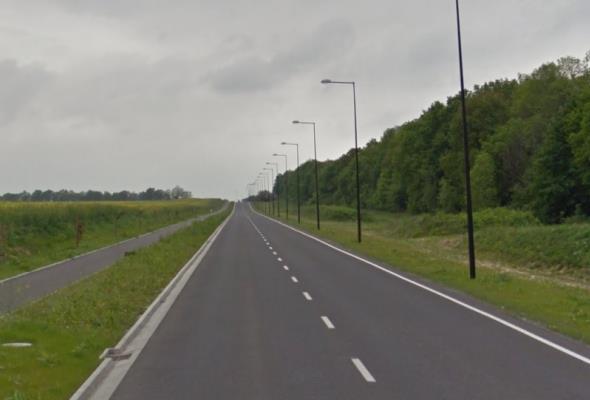 W Zabrzu zbudują drogę dojazdową do A1