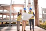 Nowelizacja prawa budowlanego weszła w życie