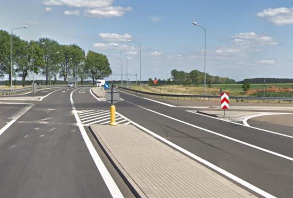 Lubuskie. Będzie przebudowa dróg w okolicach Gorzowa i Chełmska