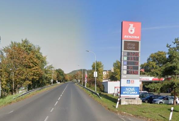 Czesi w przyszłym roku będą mieli stacje wodorowe. Za sprawą Orlenu