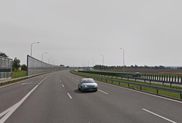 Dwunastu chętnych do budowy S19 Lubartów – Lublin. Najtańszy wykonawca z Chin