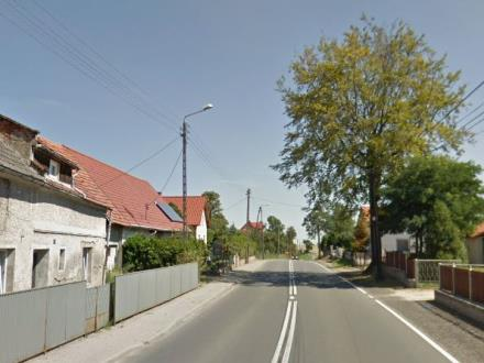 Opolskie. Wkrótce przetarg na rozbudowę DK-41 w Wierzbięcicach