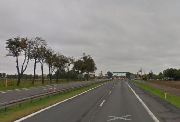 Jest umowa na ostatni odcinek S7 od Czosnowa do Płońska