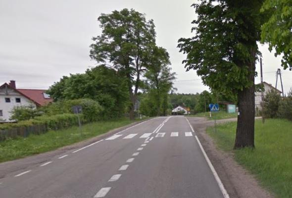 Budimex najtańszy na budowę obwodnicy Smolajn