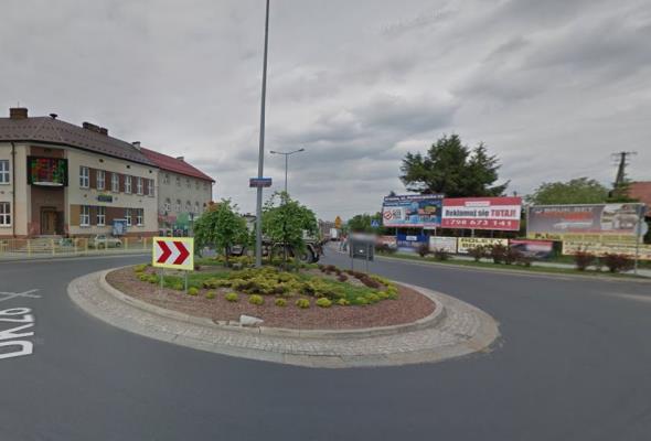 Miejsce Piastowe ma mieć obwodnicę. Rusza przetarg