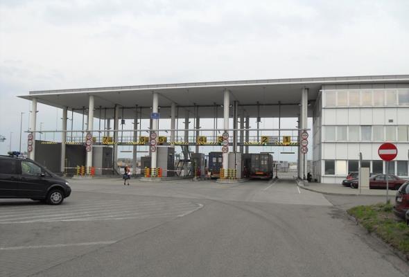DCT Gdańsk: Pandemia nie wstrzymała intermodalu