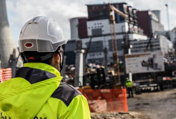 Firmy budowlane oceniły generalnych wykonawców. W czołówce m.in. Budimex