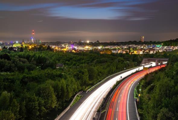 Pakiet Mobilności zaskarżony do Sądu Unii Europejskiej