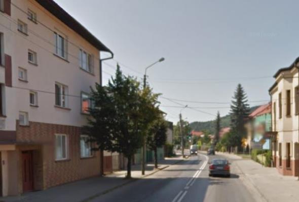 Powstanie dokumentacja dla obwodnicy Makowa Podhalańskiego