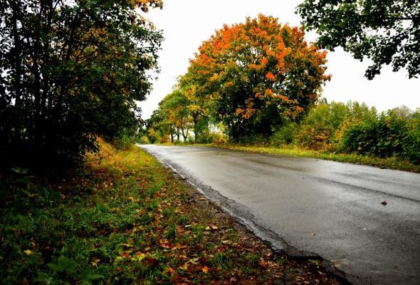 Fundusz Rozwoju Dróg zamiast Funduszu Dróg Samorządowych. Projekt przyjęty przez rząd
