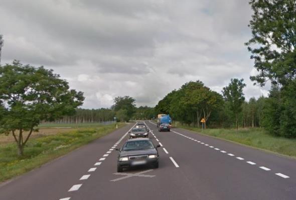 Kolejne kilometry A2 w stronę wschodniej granicy w przetargu