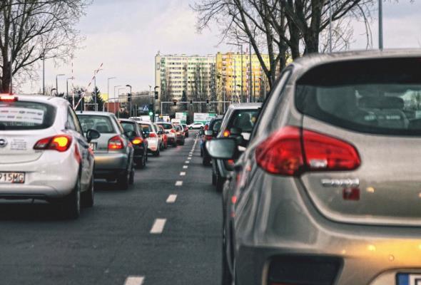 Jak sprostać wyzwaniom logistyki miejskiej