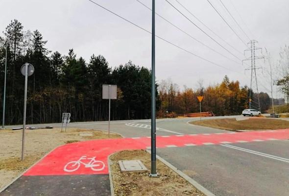 Dąbrowa Górnicza. Koniec modernizacji ul. Roździeńskiego