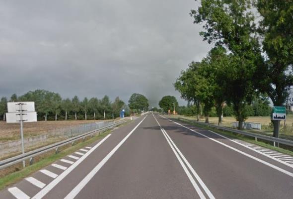 Wszystkie przetargi na A2 Siedlce – Biała Podlaska ogłoszone