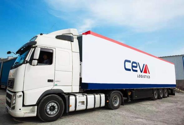 Ceva Logistics ma kontrakt u producenta alkoholu w Tajlandii