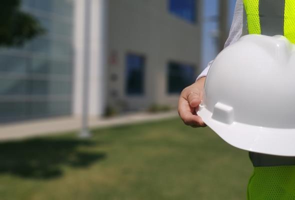 GUS: Koniunktura w budownictwie w listopadzie spadła o 10 proc.