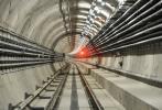 Metro na Karolin: Są pierwsze wnioski o pozwolenia na budowę