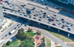 Inwestycje infrastrukturalne dobre na kryzys, ale…