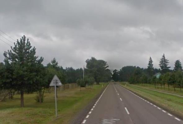 Droga S19 Malewice – Boćki wyceniona