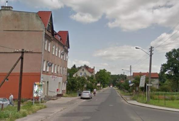 Żagań z przebudową ulicy Żelaznej i nowymi mostami. Ruszył przetarg