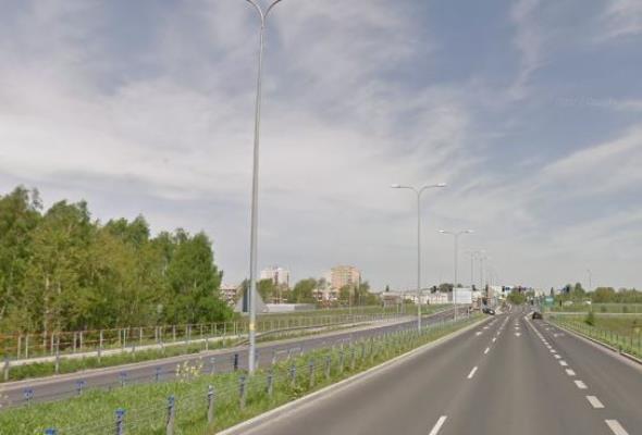 Ruda Śląska. Będzie aukcja elektroniczna na Trasę N-S