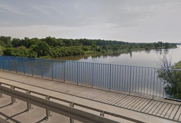 Ruszyła modernizacja wałów przeciwpowodziowych w Krakowie