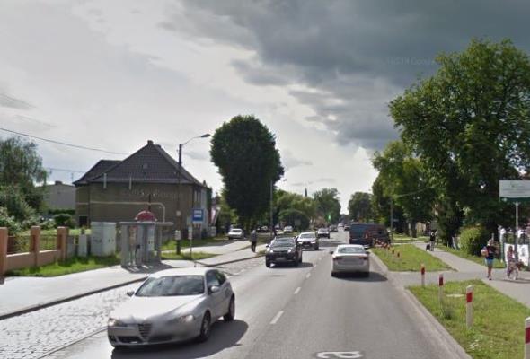 Dobra wiadomość dla S6 Zachodniego Obejścia Szczecina