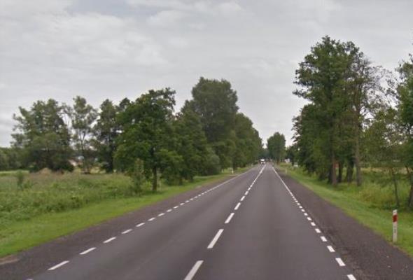 Wiadomo, kto zaprojektuje drogi nr 22 i 24 w woj. lubuskim