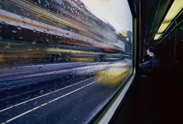 Ponad 6 mld euro KPO na ekologiczny transport