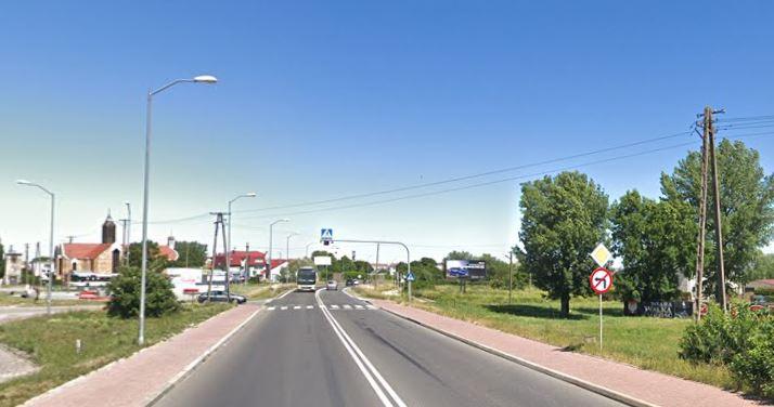 Budimex rusza z budową obwodnicy niedaleko Szczecina