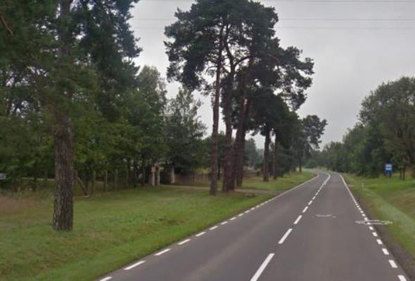 Strabag wygrał przetarg na S19 Boćki – Malewice